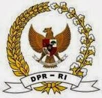 Hak DPR