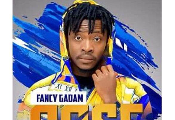 Fancy Gadam – Case (Mp3 Download)