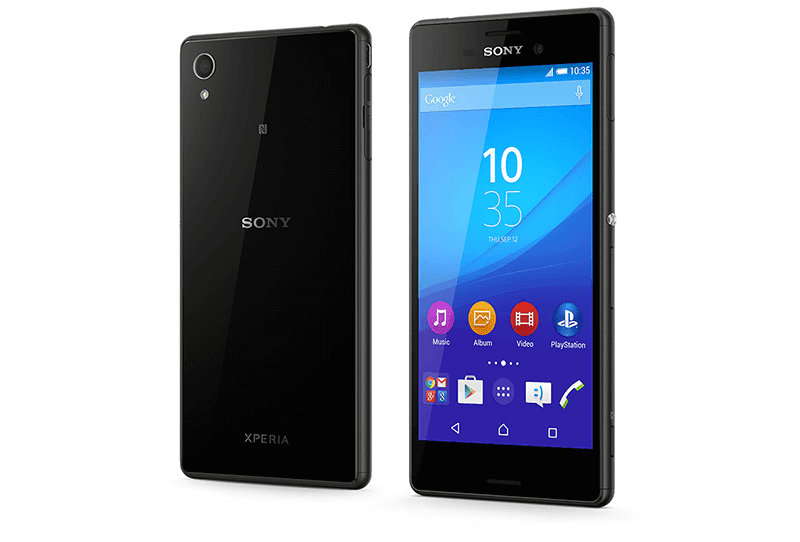 Sale Alert: Sony Xperia M4 Aqua Is Down To PHP 5590!