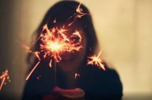 Ανάμενε το καλύτερο και αυτό θα λάβεις! 10 συμβουλές για μια απίστευτη ζωή