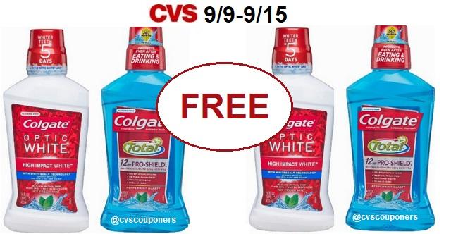 https://www.cvscouponers.com/2018/09/score-2-free-colgate-total-or-optic.html