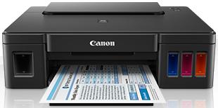Canon Pixma G1400 Driver Download Mac OS, Windows
