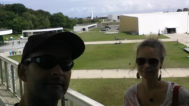 O que fazer em João Pessoa, Paraíba