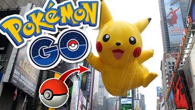 """El Ejército israelí prohibió que sus soldados y oficiales utilicen el juego de realidad aumentada """"Pokémon Go"""" en sus bases militares para evitar filtraciones que podrían suponer un riesgo de seguridad."""