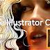 تحميل Adobe Illustrator cs6| داعم للعربية مباشركامل بالتفعيل