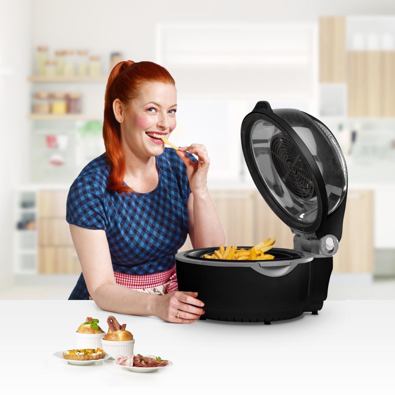Sapere in tavola qual la migliore friggitrice ad aria for Cucinare per 80 persone