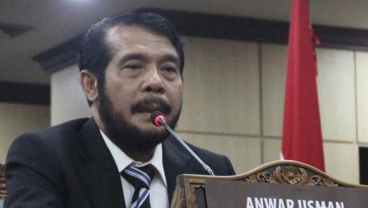 Banyak Petugas KPPS Meninggal, Ketua MK: Saya Ikut Merasa Berdosa