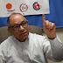 Pepe Abreu: Empresarios quieren que el domingo sea un día de trabajo normal en reforma laboral