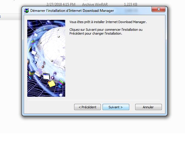 [صورة مرفقة: instal%2B4.png]