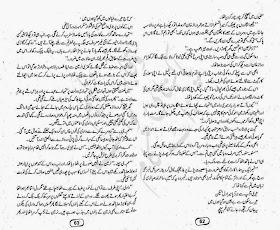 Kitab Dost: Tere naam ki shohrat novel by Shazia Chaudhary