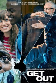 Get Out - Watch Get Out Online Free 2017 Putlocker