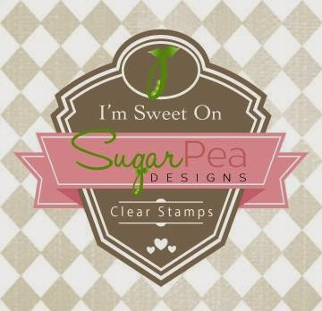 I'm Sweet on SugarPea Designs
