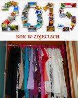 http://misiowyzakatek.blogspot.com/2015/03/rok-w-zdjeciach-marzec.html