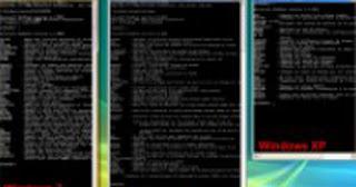 Mieux travailler avec la base du Registre de Windows