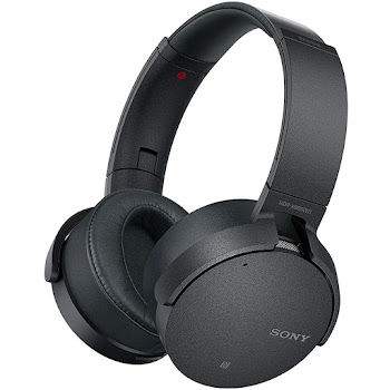 Sony MDR-XB950N1B