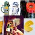 Gadgets de Cerveja 100: Top 10 Gadgets de Cerveja da Maria Cevada