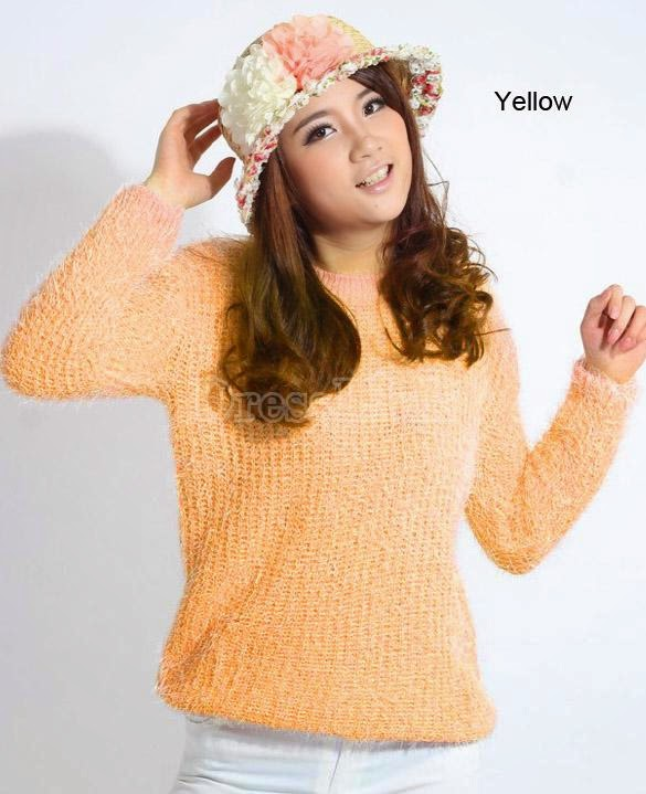 http://www.dresslink.com/winter-spring-female-smooth-mohair-pure-candy-color-casual-sweater-outwear-p-18712.html?utm_source=blog&utm_medium=banner&utm_campaign=sophie45