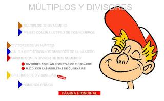 http://www.eltanquematematico.es/todo_mate/multiplosydivisores/multiplosydivisores_p.html