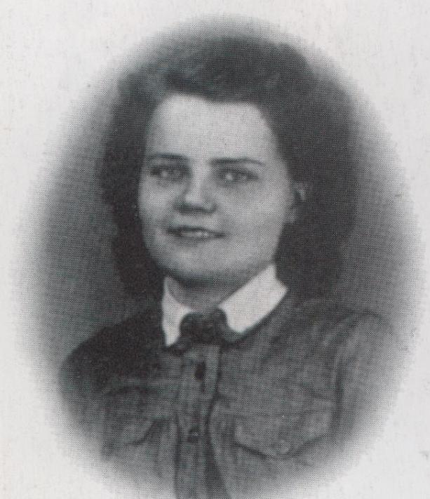 Martta Päätalo