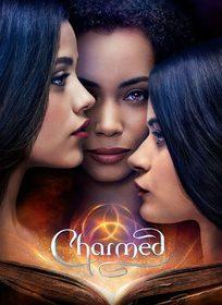 Assistir Charmed (Jovens Bruxas) 1 Temporada Online Dublado e Legendado