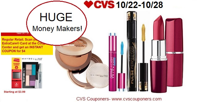 http://www.cvscouponers.com/2017/10/huge-money-makers-for-select-maybelline.html