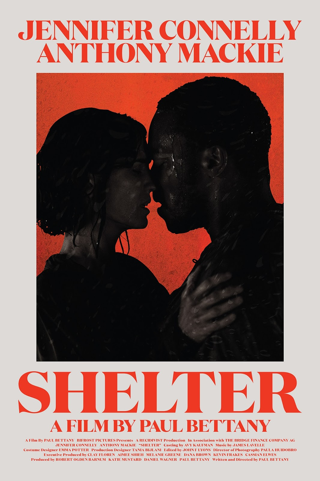 Shelter 2015 - Full (HD)