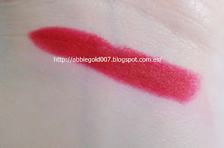 russian-red-swatch