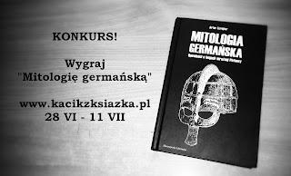 http://www.kacikzksiazka.pl/2016/06/konkurs-zgarnij-mitologie-germanska_19.html