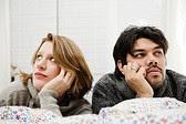frases para volver a enamorar a tu ex novio