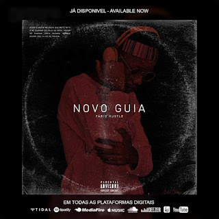 Fabio Hustle - Novo Guia [Download]