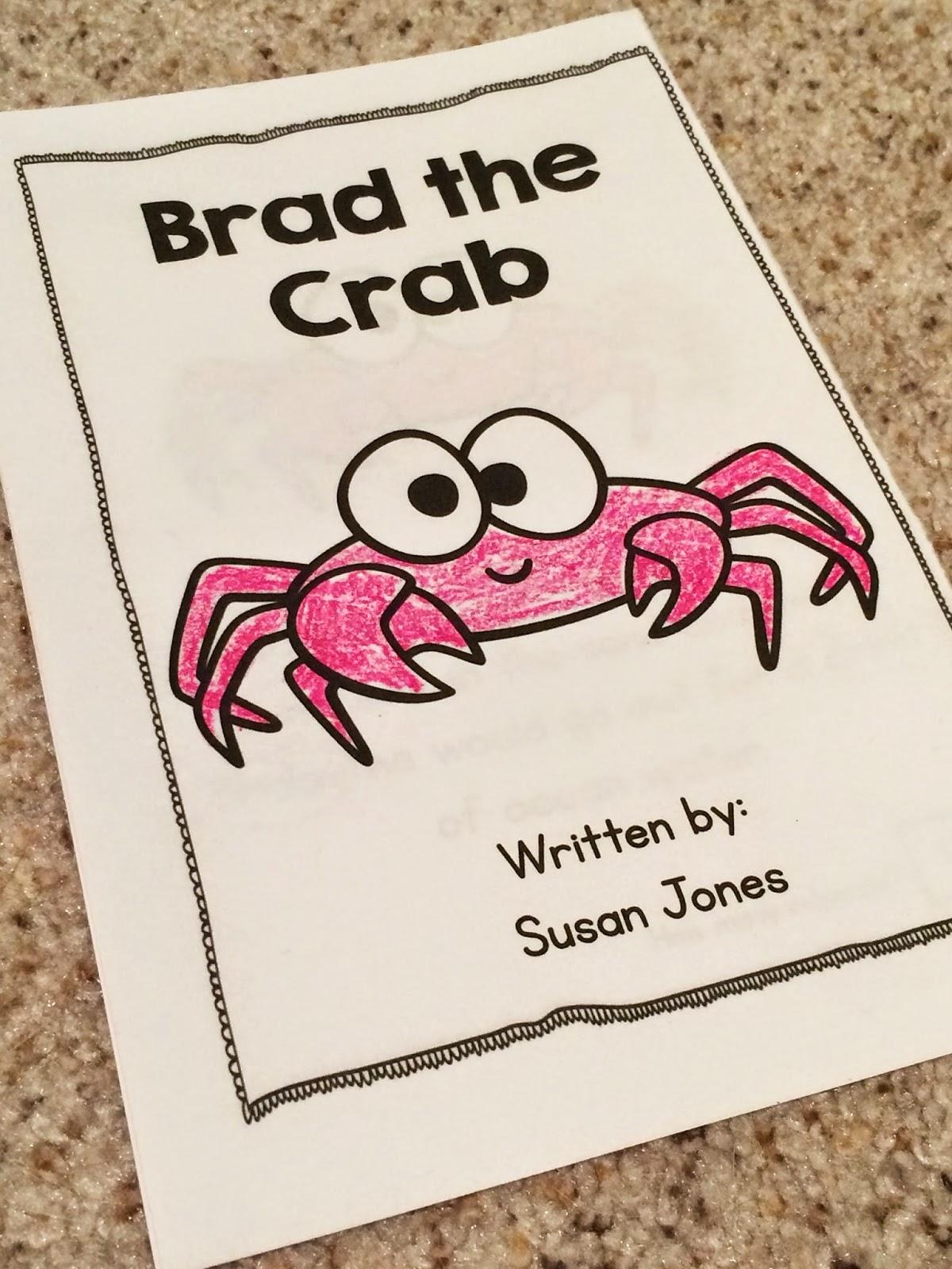 Phonics Fun In 1st Grade