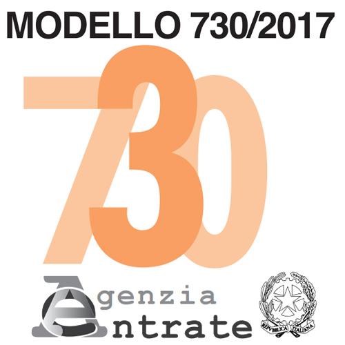 Nice Dal 18 Aprile è Possibile Cominciare A Verificare Il Modello 730  Precompilato Online Preparato Dallu0027Agenzia Delle Entrate, Ma Entro Quando  Bisogna ...