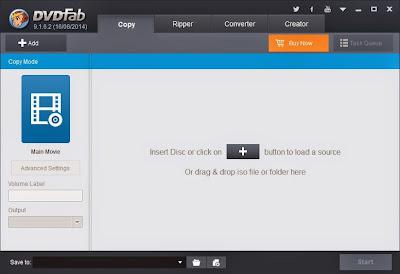 DVDFab 11.0.1.1