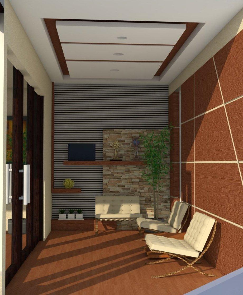 Arquitectura martin abel dise o y construcci n de for Construccion de oficinas