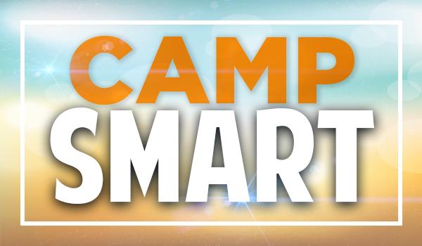 Camp SMART