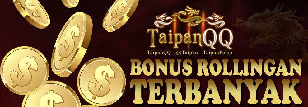 TAIPANQQ| Link Alternatif Taipanqq | Daftar Taipanqq
