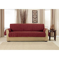 Oversized Couches Oversized Deep Couches