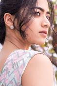 Rashmika Photoshoot-thumbnail-17