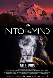 Into the Mind (2013) ταινιες online seires oipeirates greek subs