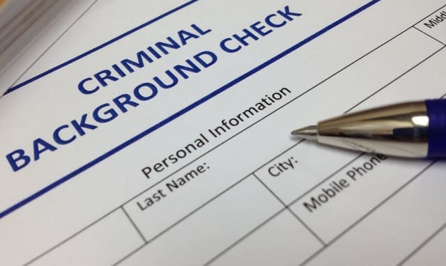 criminal background check employer cost bootstrap business blog