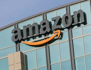 Amazon Recruitment Drive for Freshers/Experience On 17th to 22nd Oct 2016
