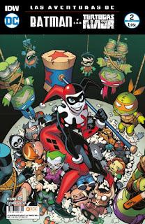 https://nuevavalquirias.com/las-aventuras-de-batman-y-las-tortugas-ninja.html