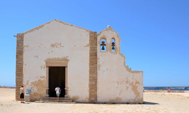 Igreja de Nossa Senhora da Graça