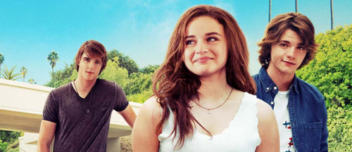 the-kissing-booth-movie-trailer-images-and-poster
