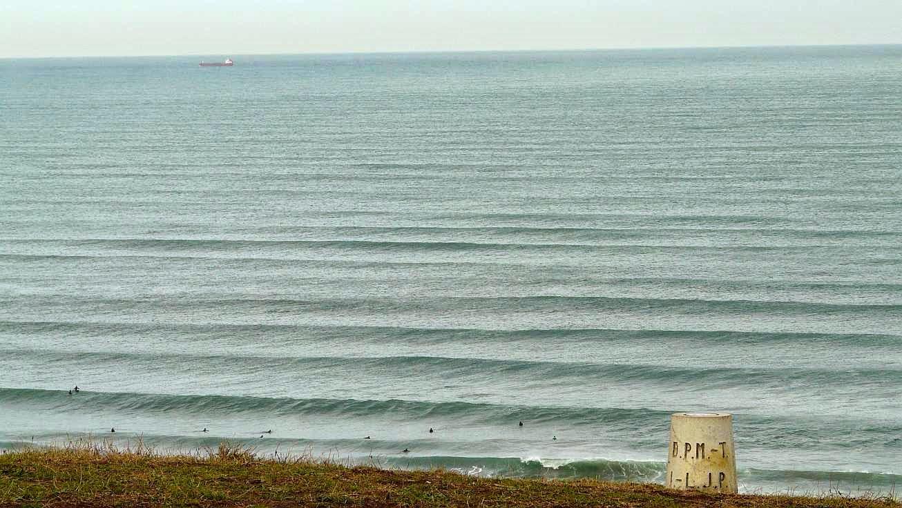 surf sopelana noviembre 2014 13