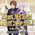 Download Anime Double Decker! Doug & Kirill Subtitle Indonesia