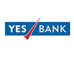 Yes Bank Hiring Associate Trainee In Chennai
