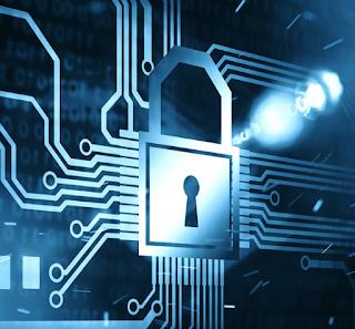 3 Langkah Memilih Internet Security 2018 Terbaik