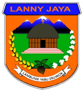 Hasil Quick Count. Hitung Cepat Pilbup Lanny Jaya 2017 Provinsi Papua   img
