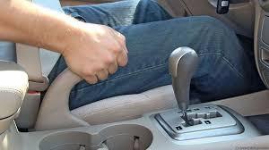 Να κυνηγάει το αυτοκίνητο του βρέθηκε σήμερα το πρωί ένας άνδρας στη Νέα Ποτίδαια Χαλκιδικής.